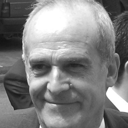 Giovanni-Maciocco