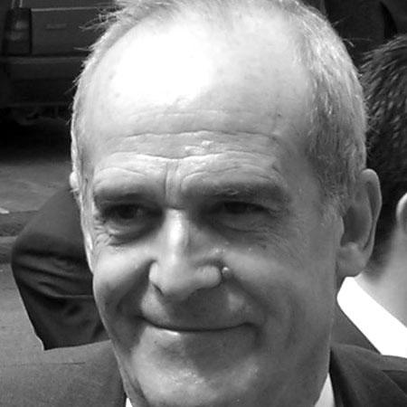 Giovanni_Maciocco