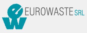 Logo-Eurowaste11.png