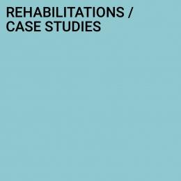 Rehabilitations-Case studies_ENG