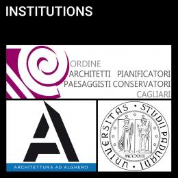 Institutions-new