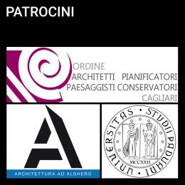 Patrocini-new