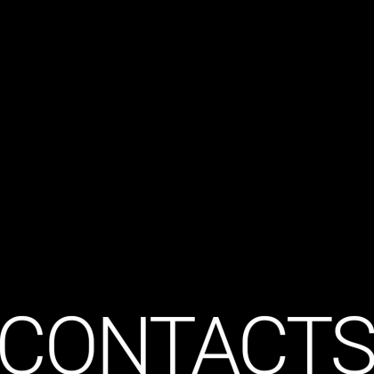 Contacts_ok