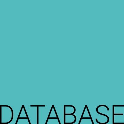 database-ok