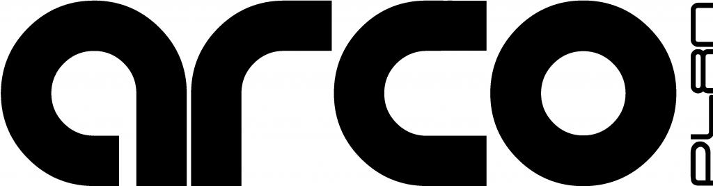 logo Arcoplan