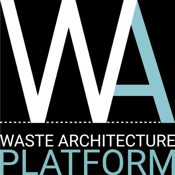 Waste Architecture