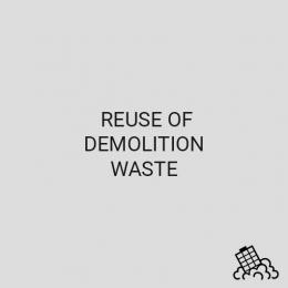 Demol_eng