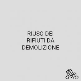 Demol_ita