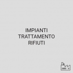 Imp_ita