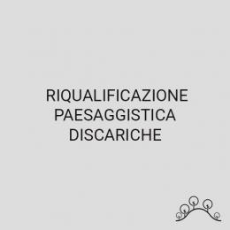 Discariche_ita