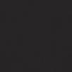 logo_uniss